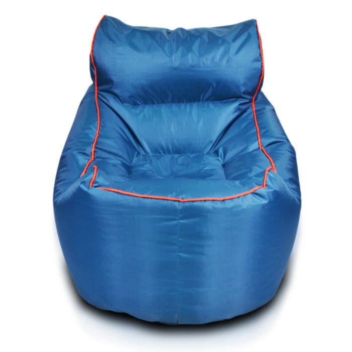 Turbo Bean Bags